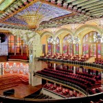 Najljepša pozorišta širom svijeta