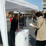 U Banjaluci obilježen Međunarodni dan energetske efikasnosti
