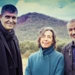 Pritzkerova nagrada ove godine ide arhitektonskom studiju iz Španije