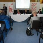 """Na """"Gramesu"""" održana prezentacija Austria Showcase """"Građevinarstvo i infrastruktura"""""""