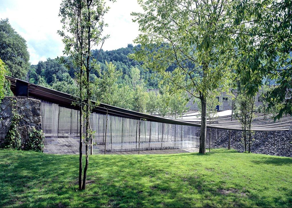 arhitetktonska nagrada 2017