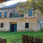Seoska vila izgrađena prije 133 godine je među najljepšim kućama u Srbiji