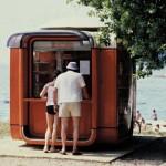 Kako su modularni kiosci preplavili cijelu bivšu Jugoslaviju