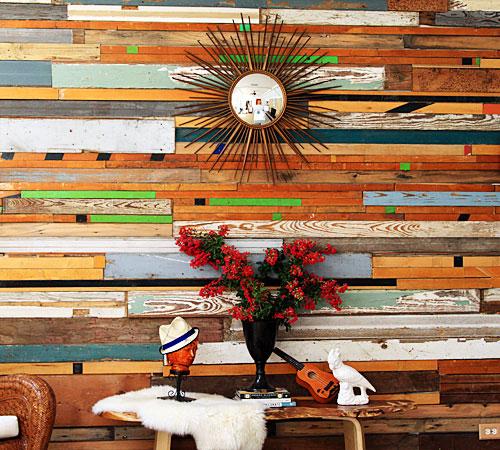 dobre strane drvenih panela