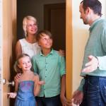 Šta gosti najviše primjećuju u vašem domu?