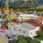 Pogledajte kako će izgledati hrvatski Gardaland