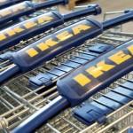 Revolucionarna inovacija: IKEA namještaj odsad možete sastaviti još brže