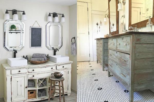 kako obicno kupatilo pretvoriti u luksuzno