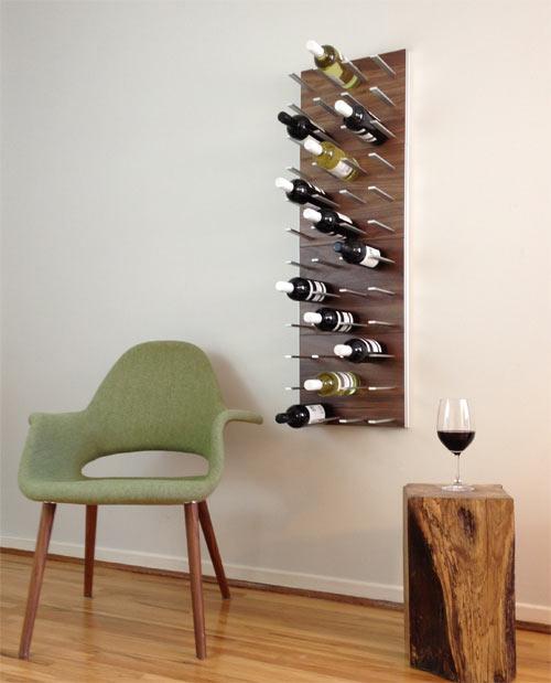 kako pravilno cuvati vino u kuci