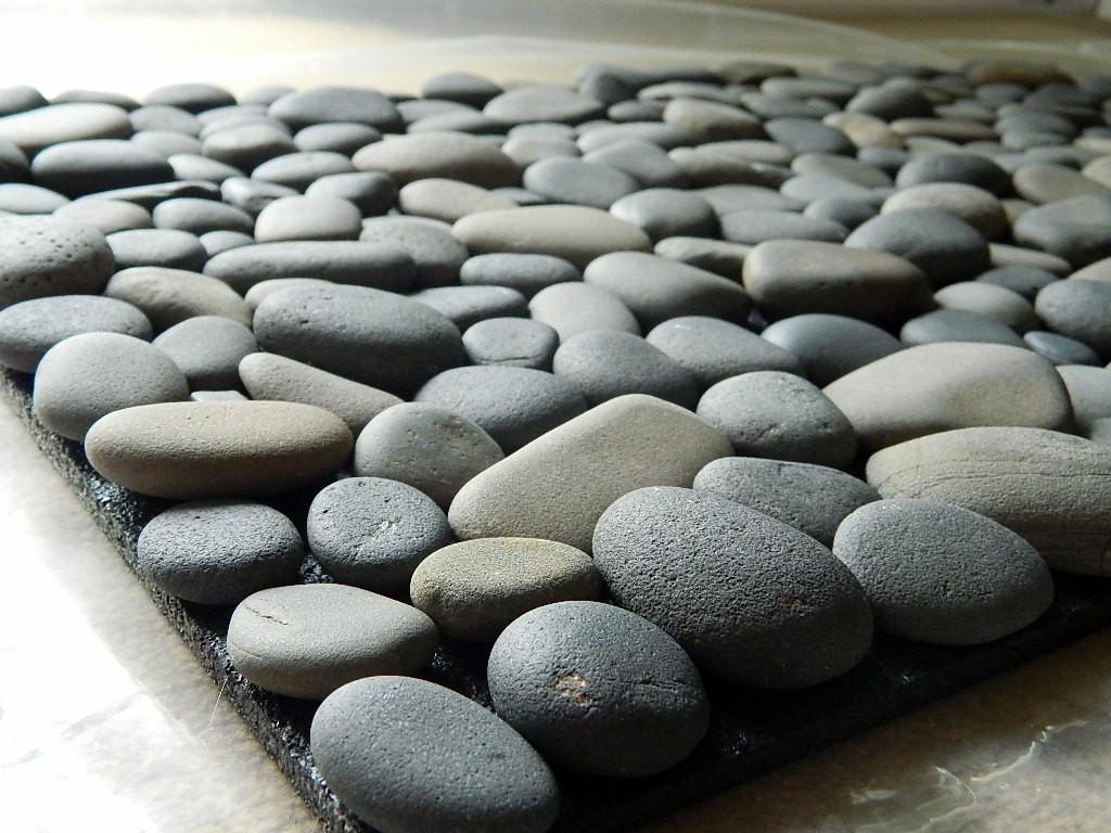 kameni otirac