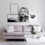 """Kako je """"Kate Moss"""" postala popularni dekorativni detalj"""
