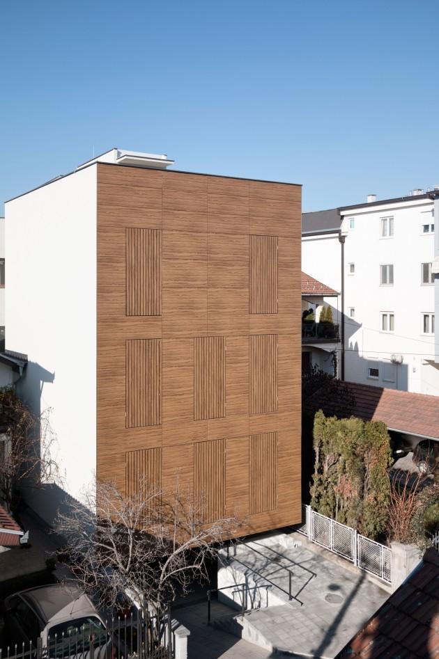 kragujevac inovativna zgrada