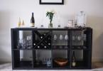 mini kucna vinoteka