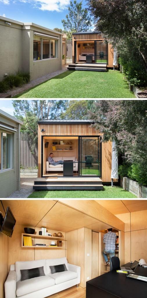modern-backyard-guest-house-home-office-250317-1114-13