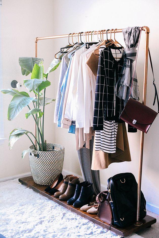 modne blogerke
