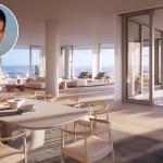 O njemu svi pričaju: Zavirite u novi luksuzni dom Đokovića