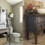 Trik kojim ćete obično kupatilo pretvoriti u elegantno