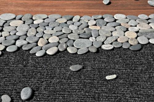 otirač-tepih-od-kamenja-6