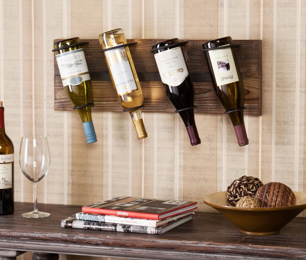police za vino
