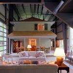 Američki arhitekta na neobičan način proširio kuću