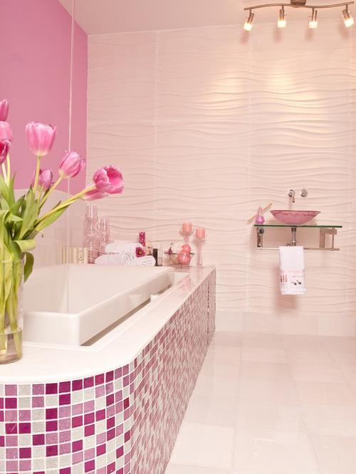roza kupatila