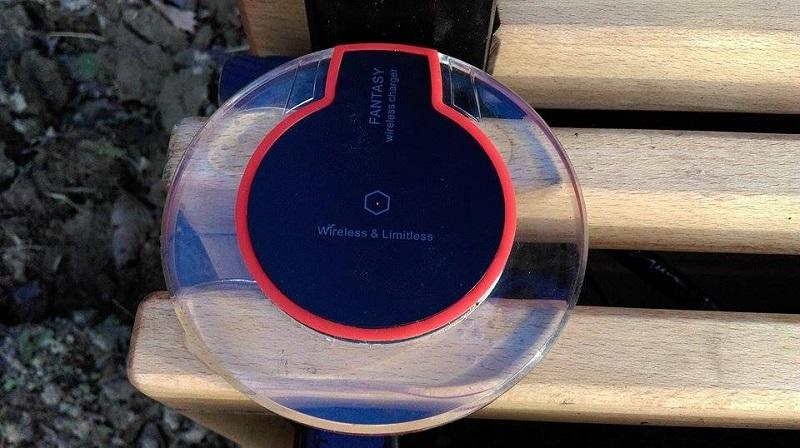 solarni punjac za mobilni banjaluka