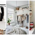 Obavezan detalj u spavaćoj sobi svake modne blogerke