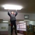 """Međunarodni dan energetske efikasnosti: Osnovnoj školi """"Borisav Stanković"""" donirane štedne sijalice"""