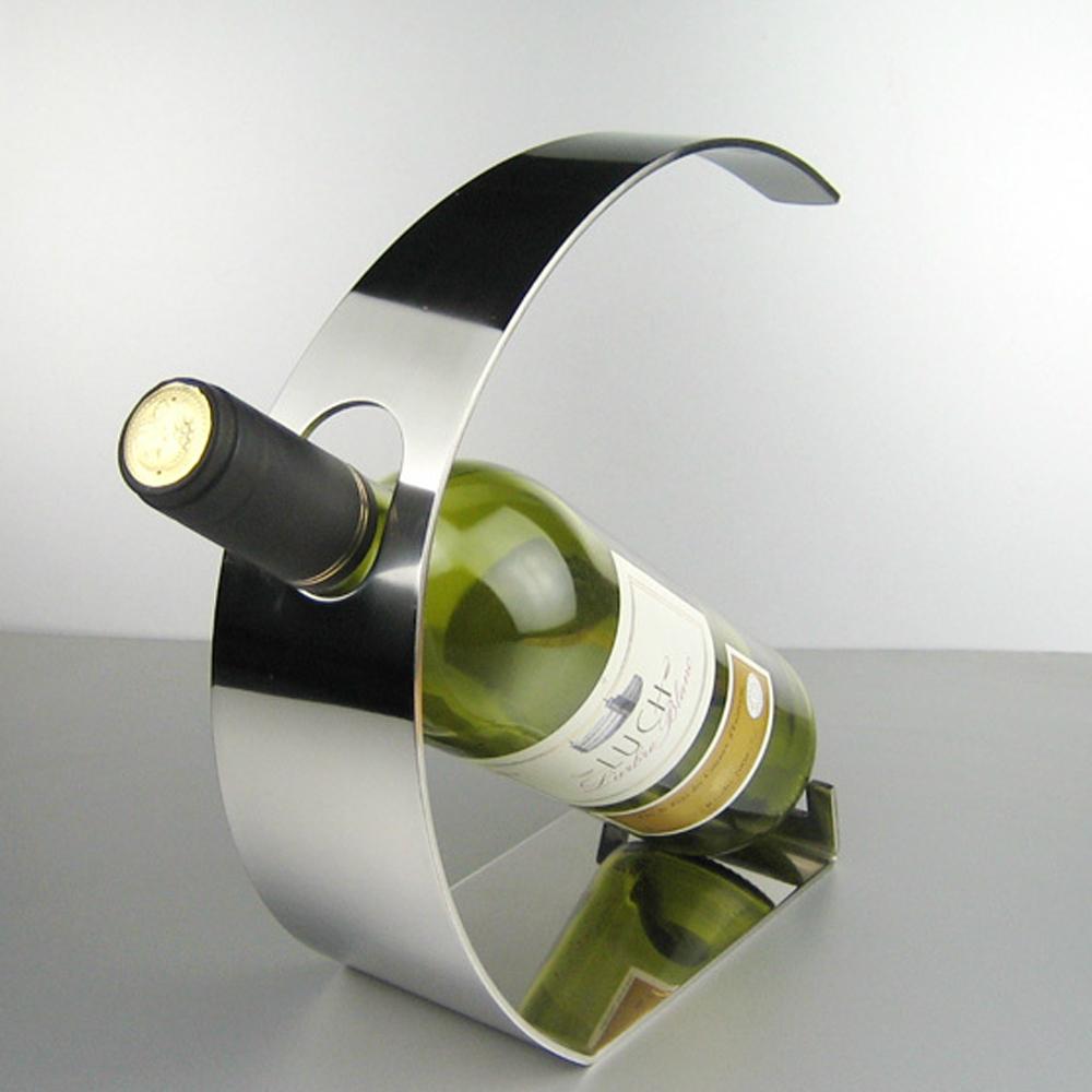 stoni drzac za vino