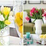 Tulipani: Cvijet koji donosi eleganciju u vrt i dom