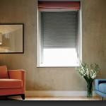 Unutrašnje roletne za prozore: kako izabrati najbolje