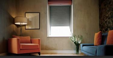 unutrasnje roletne za prozore