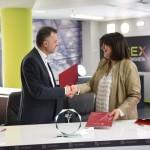 Kompanija Telemax poklanja solarno drvo Banjaluci