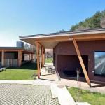 Izložba Collegium Artisticum: Pogledajte najbolje projekte bh. arhitekture