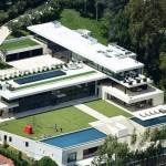 Beyonce i Jay-Z kupili novu vilu na Bel Airu sa kompleksom za osoblje