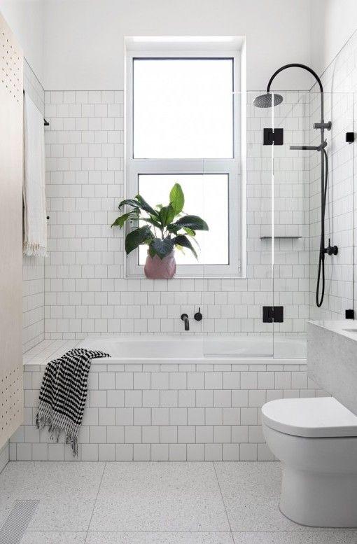 biljke kupatilo