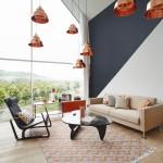 Kultni dizajn: Noguchi sto, besprijekoran vajarski rad