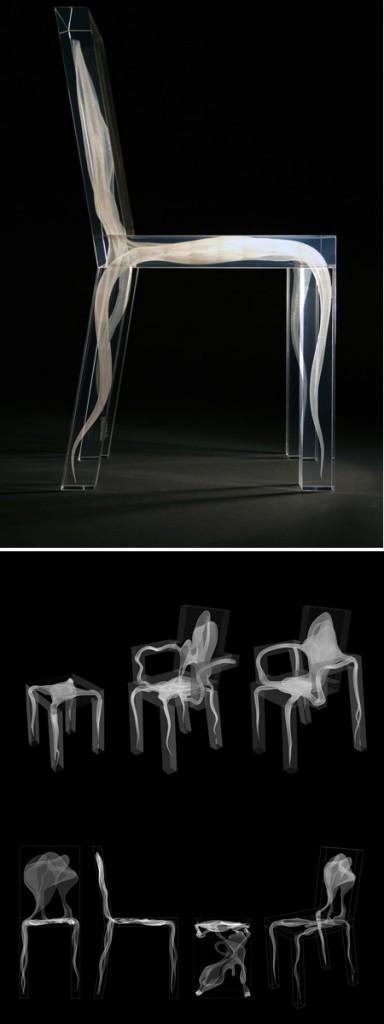 dug stolica