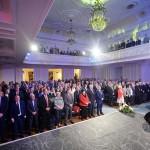 """Elektrokrajina"" proslavila 70 godina poslovanja"