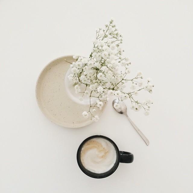 filigransko slajer cvijece