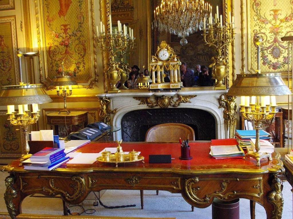 kabinet fr preredsjdnika