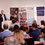 "Počela ""Konverzija"": E-Business konferencija okupila brojne stručnjake iz regiona"