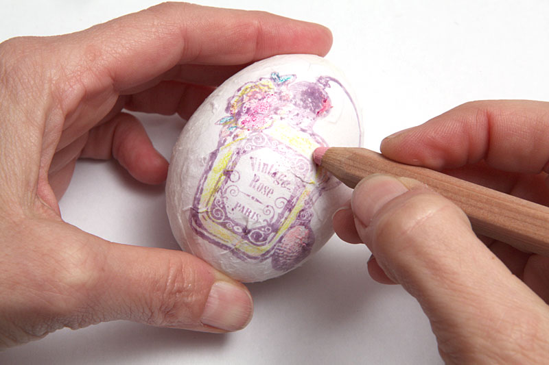 kreativne ideje za ukrasavanje jaja