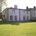 Ovu kuću možete kupiti za dvije funte