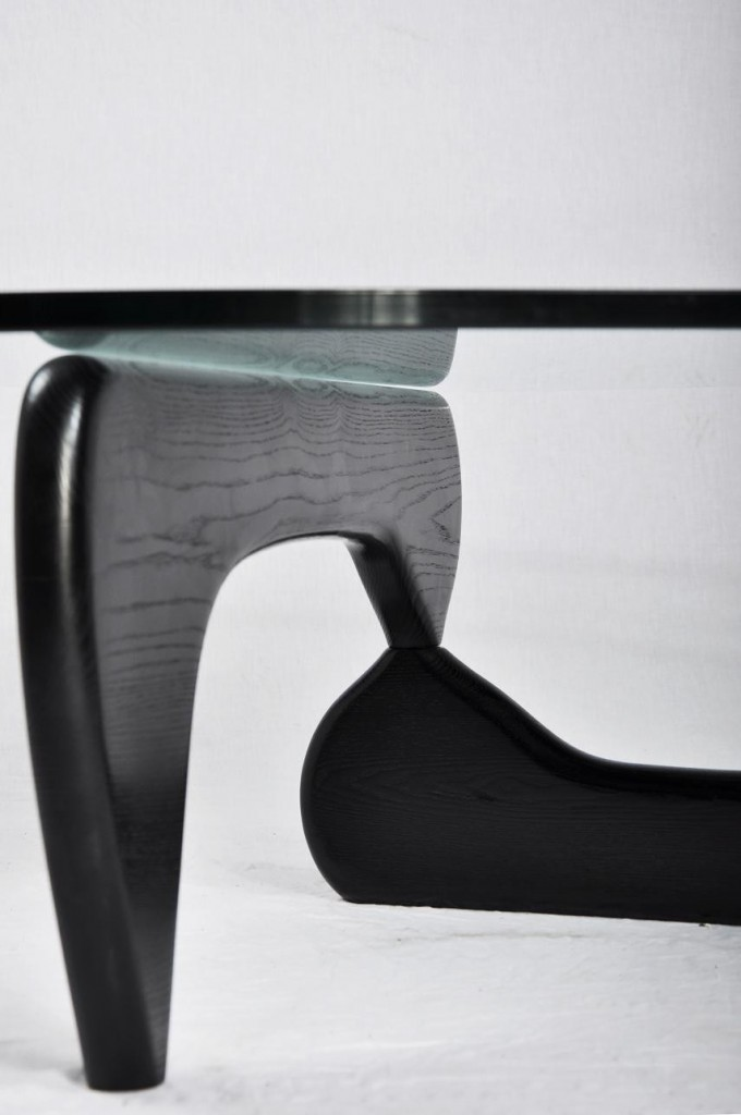 kultni dizajn noguchi sto