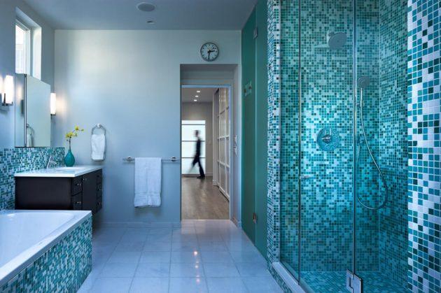 kupatilo plavo