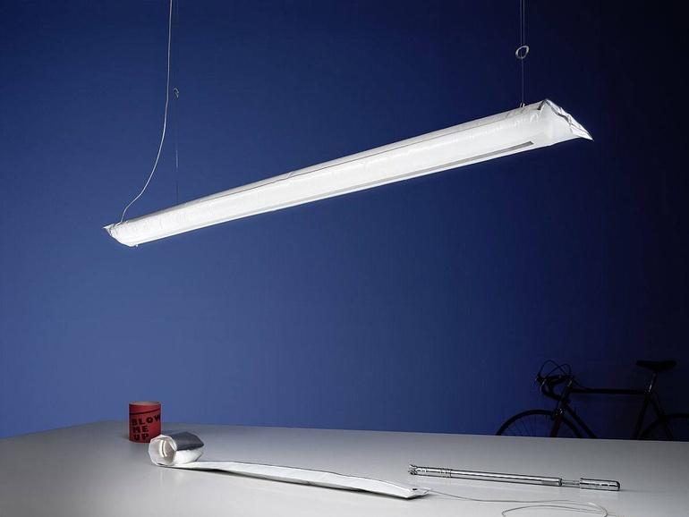 lampe sa sajma euroluce