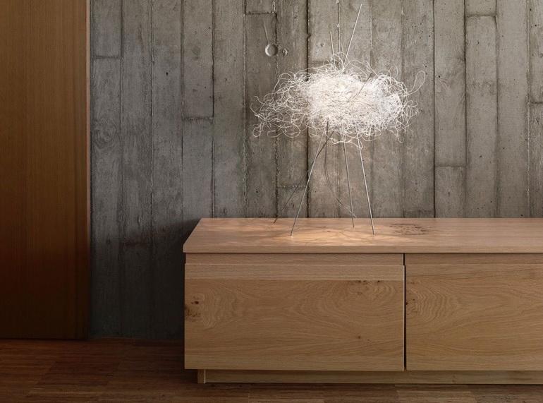 najzanimljivije lampe