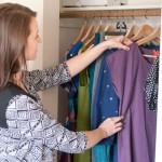 Trik koji uklanja neprijatan miris odjeće