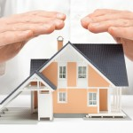 Da li je vaš dom siguran? Kako ne dozvoliti da požar, poplava, potres ili krađa unište sve što ste stvorili